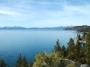 lake-tahoe-photos-a