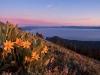 lake-tahoe-photos-b