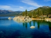 lake-tahoe-photos-d