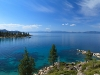 lake-tahoe-photos-f