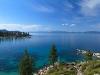 lake-tahoe-photos-f