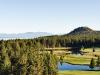 lake-tahoe-photos-n