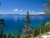 lake-tahoe-photos-o