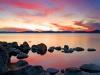 lake-tahoe-photos-p