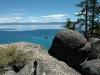 lake-tahoe-photos-q