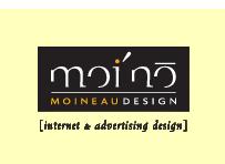 Moineau design