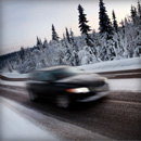 Lake Tahoe Snow Conditions